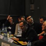 La PQR passe au numérique (3ème table ronde)