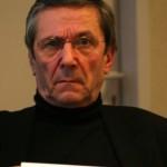 Hommage à Alain Joannès : penseur du journalisme numérique d'aujourd'hui et de demain