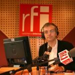 Philippe Couve : « S'adapter à de nouvelles manières de produire et de consommer »