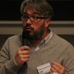 France – USA : une innovation journalistique différente