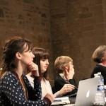Ecoles : le nouveau labo des journalistes