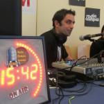 Radio Campus Lorraine met un orteil sur la FM