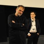 Arnaud Mercier : «Les nouveaux journalistes, c'est eux»