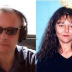 Ghislaine Dupont et Claude Verlon – Continuer d'informer pour ne pas oublier