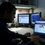 Protéger ses sources : le nouveau défi du journaliste face au numérique