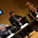 Le Monde, Mediapart, XXI ou InfoDuJour: lequel sera le journalisme de demain?