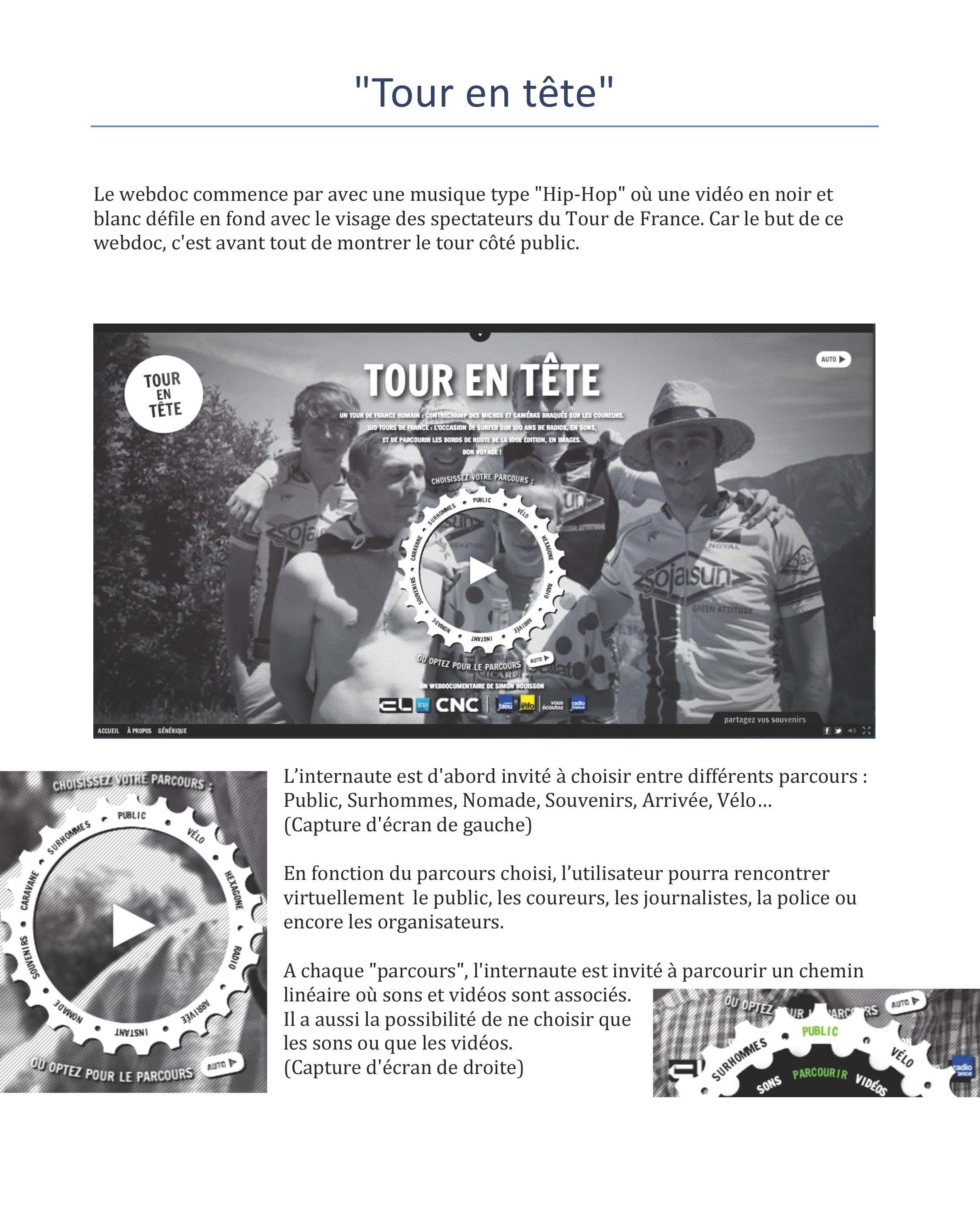 webdoc Tour en tête_Page_1