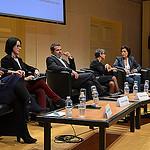 [STORIFY] Conférence-débat: quelle place pour les femmes dans les médias?