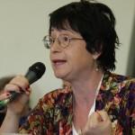 Aline Richard : « Être journaliste avant d'être scientifique »