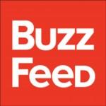 Buzz : vers l'infini et au delà !