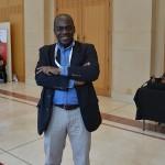 Médias de France et d'Afrique : des frontières à effacer