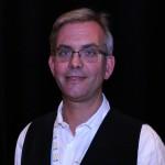 Gilles Donada : «Je suis amoureux du diaporama sonore»