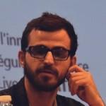 Robin Minchom (ScribbleLive) : le journalisme à l'heure du live