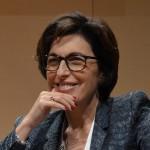 Ruth Elkrief : «Je n'ai jamais ressenti d'inconvénient à être une femme journaliste»