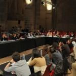 Journalistes et étudiants : conseils et réflexions sur la profession
