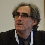 Mark Lee Hunter : «L'investigation, c'est la curiosité non satisfaite»