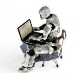 [SCRIBBLELIVE] Les algorithmes et les prédictions d'informations