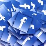 Algorithme : ce que cache votre fil d'actualité Facebook