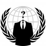 Anonymous, derrière le masque