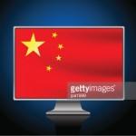 En Chine, les expatriés contournent la censure d'Internet