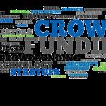 Crowdfunding : le financement participatif peut-il sauver le grand reportage ?