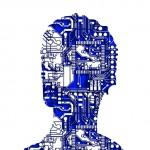 Conscience humaine sur ordinateur : le transfert de l'impossible ?