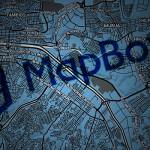 Mapbox : une alternative au géant Google Map?