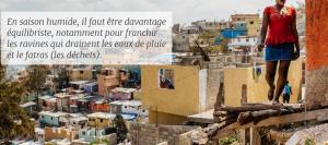 Haiti 2015-12-31 17-46-29
