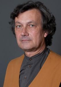http://www.iris-france.org/chercheurs/francois-bernard-huyghe/