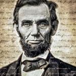 Killing Lincoln : vie et mort d'un président