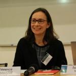 Clémence Lemaistre : les Échos à l'ère du numérique