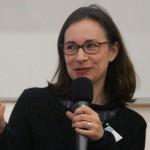 [PERISCOPE] Clémence Lemaistre : retour sur le défi «appli mobile»
