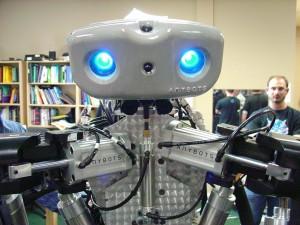 1280px-Anybots_robot_monty