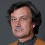 François-Bernard Huyghe : «Daech nous prend notre technologie et nos codes pour mieux attirer les jeunes occidentaux»