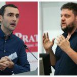 Les rédactions, espaces de partage et collaboration