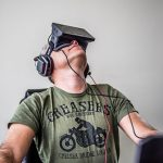 Réalité virtuelle: le reportage dont vous êtes le héros