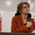 L'alliance Arppej inaugurée par une journée de débats sur les outils du journalisme
