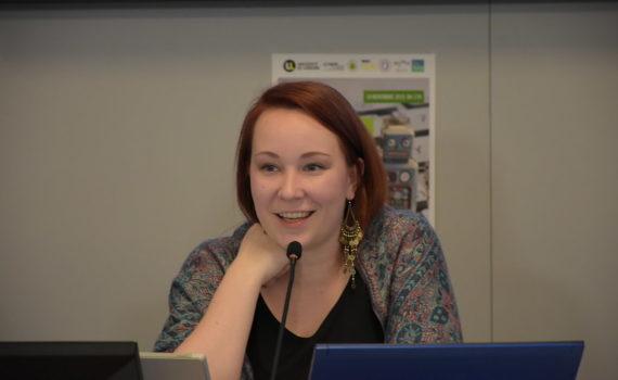 Hanna Tuulonen